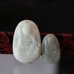 s6638 3 phat ban menh phi thuy xanh nhat tuoi mao 150x150 Phật bản mệnh phỉ thúy vân xanh nhạt tuổi Mão S6638 3