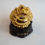 C066A thiem thu vang nho 150x150 Cóc vàng liên niên chiêu tài C066A