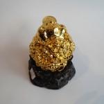 C066A thiem thu vang nho 3 150x150 Cóc vàng liên niên chiêu tài C066A