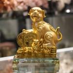 c031a cho vang tai loc 150x150 Chó trên đống tiền vàng C031A