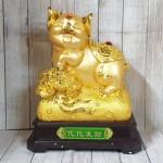 ln026 heo vang tui tien 2 150x150 Vua heo vàng trên túi tiền vàng khủng LN026