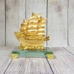 ln146 thuyen buom rong nho 2 150x150 Thuyền buồm song long lướt sóng vàng LN146