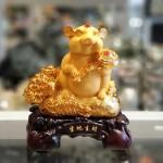 tm015 chuot vang tui vang nhu y 2 150x150 Chuột vàng trên túi vàng ôm như ý TM015