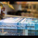 sav666 1 sach ung dung phong thuy 03 150x150 Sách Ứng Dụng Phong Thủy Thực Tiễn   Giải đáp 828 câu hỏi thường gặp SAV666 1
